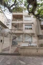 Apartamento para alugar com 2 dormitórios em , cod:I-016709