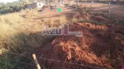 Rural chacara em condomínio no Corgo da Onça - Bairro Setor Central em Goianira