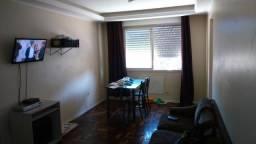 Apartamento à venda com 3 dormitórios em São sebastião, Porto alegre cod:654