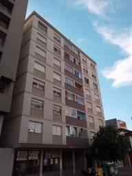 Apartamento para alugar com 2 dormitórios em , cod:I-018880