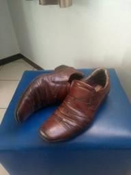 Sapato Rafarilo