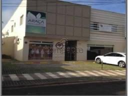 Escritório para alugar em Vila aurora, Sao jose do rio preto cod:L945