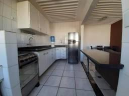 Apartamento no Residencial Aclimação com 2 dormitórios, 52 m² - venda por R$ 180.000 ou al