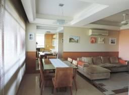 Apartamento à venda com 3 dormitórios em Vila ipiranga, Porto alegre cod:4404