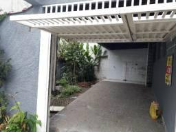 Casa Térrea Centro S.Andre 106