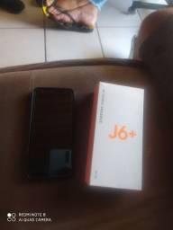 J6 plus