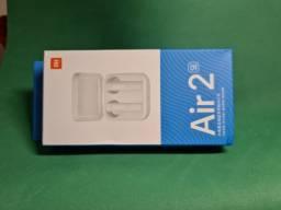 Fones  bluetooth Xiaomi