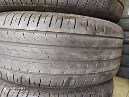Pneus 225/50/17 marca Pirelli