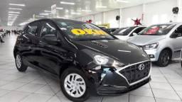 Hyundai HB20 Sense 2021 0KM Veiculo do Momento Venha Conferir !!!