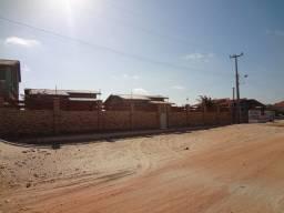 Aluga-se Casa 2/4 Mobiliado, Condomínio Fechado, Praia do Ceará, Tibau-RN