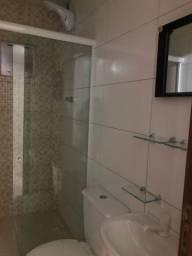 Alugasse apartamento na Costeira do Pirajube
