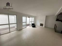 Casa com 3 dormitórios, 207 m² por R$ 800.000 - Agronomia - Porto Alegre/RS