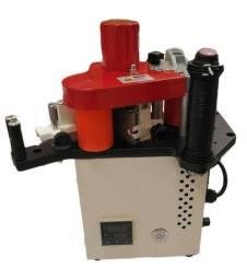 Maquina De Aplicar Borda De Pvc De Mesa Semi Automática