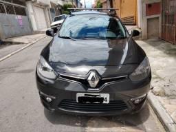 Renault Fluence Dynamique plus 2.0 automático