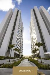 Título do anúncio: Apartamento em Maceió - Lançamento