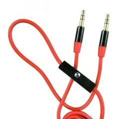 7973 - Cabo de Audio P2 mod. Max-P21M HLC