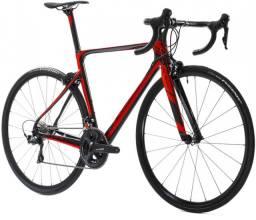 Bicicleta Kode Passione Full Carbon Tam L (NOVA)