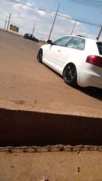 Audi A3 sport tfsi