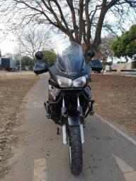 Moto XL 1000 Varadero