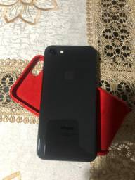 iPhone 8 128gb com garantia até 10/01/2021