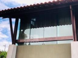 Flat no Hotel Portal de Gravatá 4 suítes. (Cód. lc099)