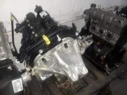 Motor ford ka 1.0 3cc
