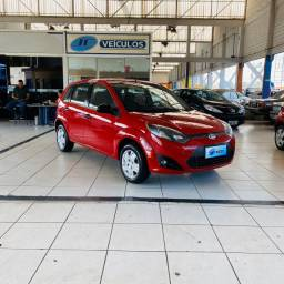Fiesta 1.0 Class Ano 2013