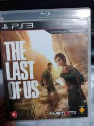 The last of us - Play 3