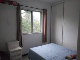 Apartamento 3/4 - Condomínio Reserva Parque