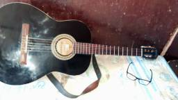 Vendo violão ótimo estado