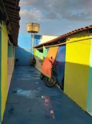 Kitnet casa barracões aluguel mais barato de Goiânia Goiás