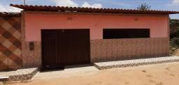 Vende se ou troca em outra casa valor R$ 100,00