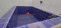 Casa com piscina no bairro Vila Rica por apenas
