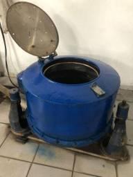 Centrífuga Industrial 50 kg