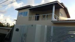 Casa em Vilas do Atlântico ,Lauro de Freitas