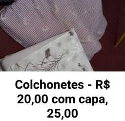 Colchonetes