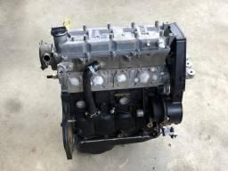 Motor gm onix prismao 1.0