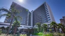 Medplex Eixo Norte - Salas com 33 m² em frente ao Hospital Cristo Redentor