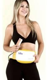 Aparelho redutor de gordura localizada Physical