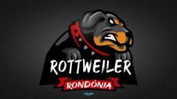 Grupo Rottweiler Rondônia