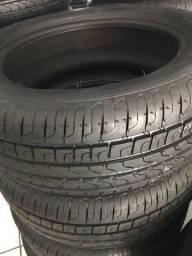 +barato da semana pneus remold