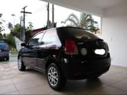Fiat Palio CELEBRATION