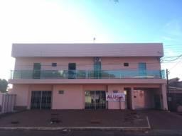 Alugo Apartamento 2 quartos, Centro, Ponta Porã