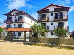 Vendo Apartamento em Ótima Localização No Porto da Aldeia - São Pedro da Aldeia - RJ
