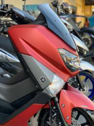 Yamaha Nmax 160 2020 0km - R$2.000,00
