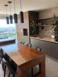 Apartamento Helbor Belvedere, Jardim das Colinas, São José dos Campos/SP