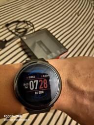 Amazfit pace relógio digital c/GPS
