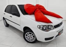 Fiat Palio Fire Economy 1.0 2010 4P - Impecável