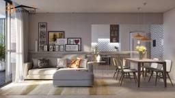 Título do anúncio: Cobertura com 3 dormitórios à venda, 174 m² por R$ 980.179,20 - São Pedro - São José dos P