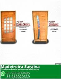 Título do anúncio: Madeireira Saraiva